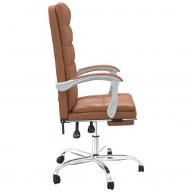 spilvenu pildījumi, 4 gab., 30x30 cm, balti