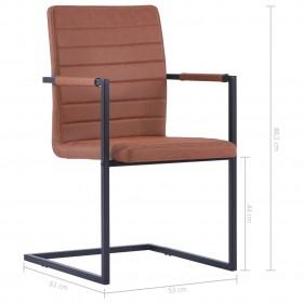 Salokāms dušas, vannas aizslietnis ar 7 paneļiem un dvieļu pakaramo