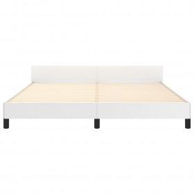 baseina pārklājs, solārs, peldošs, 549x274 cm, pelēks PE