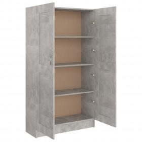 universāla iekšējā telts, pelēka, 200x135x175 cm