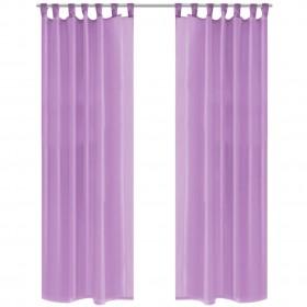dārza žogs, 3 kvadrāta, 1 slīps panelis, 619x186 cm, pelēks WPC
