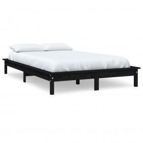 dārza žogs, 2 kvadrāta, 1 slīps panelis, 446x186 cm, pelēks WPC