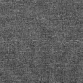 virtuves krēsli, 4 gab., krēmkrāsas samts