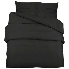 MDF plāksnes, 5 gab., taisnstūra, 120x60 cm, 2,5 mm