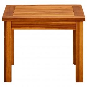 gaismu necaurlaidīgs aizkars ar āķiem, 290x245 cm, melns samts