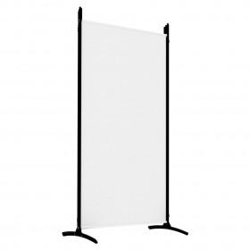 paklāji, 2 gab., taisnstūra formas, 60x90 cm, zili