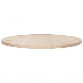 paklājs, 80x160 cm, Shaggy, melna dabīgā āda