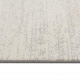 MDF plāksnes, 10 gab., kvadrāta, 60x60 cm, 2,5 mm