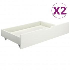 putnu atbaidīšanas radzes, 5 rindas, 6 gab., 3 m, tērauds