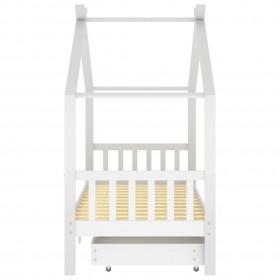 Nature plēve tomātu audzēšanai, 1500 x 50 cm