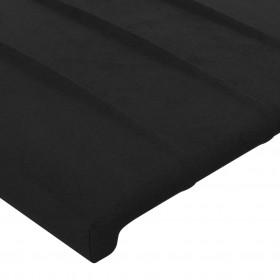 Mākslīgās ādas biroja krēsls ar modernu dizainu, oranžs