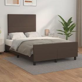 kaste, 70x24x42 cm, trapecveida, alumīnijs, sudraba krāsā