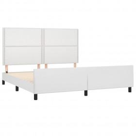 komposta kaste, 160x80x58 cm, impregnēta priedes koka dēļi