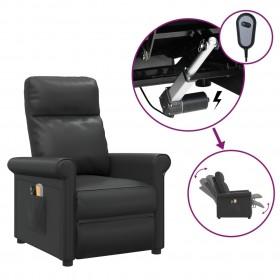 galda paliktņi, 6 gab., zili un balti, 30x45 cm, kokvilna