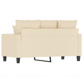 Chindi galda paliktņi, 4 gab., džinsu zili,  30x45 cm, kokvilna