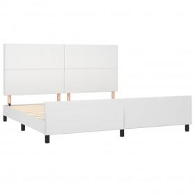 Chindi galda paliktņi, 4 gab., vīnsarkani, 30x45 cm, kokvilna