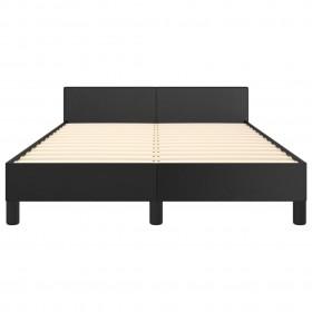 āra paklājs, 80x150 cm, brūns PP