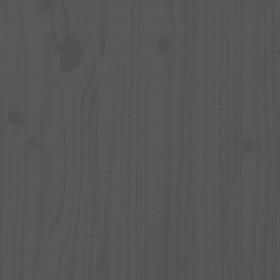 paklāji, 2 gab., taisnstūra forma, 40x60 cm, zili