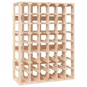 griestu ventilators, 142 cm, sudraba krāsā