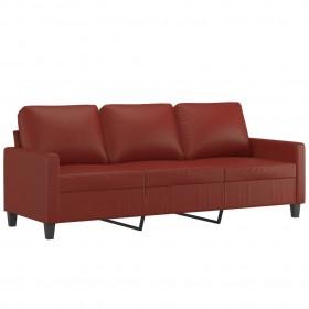 darba galds ar bīdāmām durvīm, 120x50x95 cm, nerūsējošs tērauds