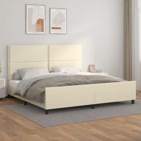 frēzes galds, tērauds un MDF, 81x61x88 cm