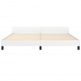 baseina pārklājs, solārs, peldošs, 975x488 cm, melns un zils PE