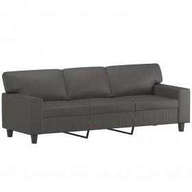 dušas siena, ESG stikls ar akmeņu dizainu, 90x195 cm