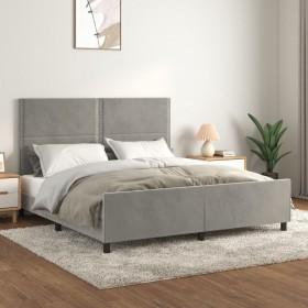 pokera galds, salokāms, 8 spēlētājiem, astoņstūra, zaļš