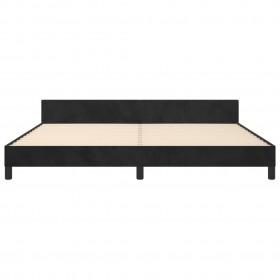 baseina pārklājs, solārs, peldošs, 488 cm, melns un zils PE