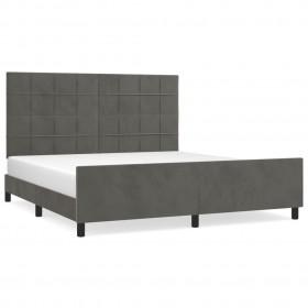 Karbona šķiedras auto līmplēve 3D, melna 152 x 500 cm