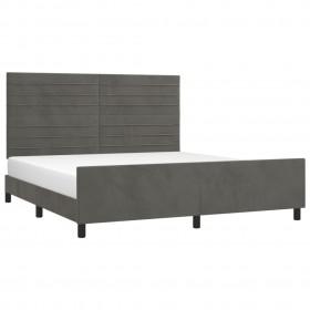 automašīnu plēve, matēta, sarkana, 200x152 cm