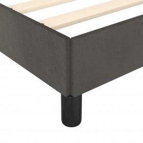 automašīnu plēve, matēta, 4D, zila, 200x152 cm