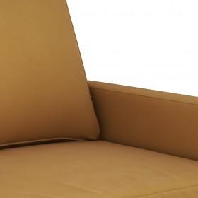 bērnu rotaļu māja, sarkanas detaļas, egles koks