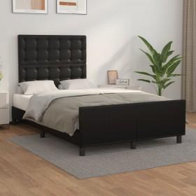 bērnu rotaļu māja, zaļas detaļas, egles koks