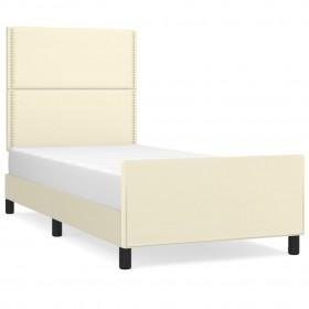 atpūtas krēsli, 2 gab., franču stils, zaļš audums