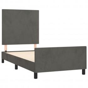 pietauvošanās virve, polipropilēns, 16 mm, 250 m, melna