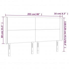 rotaļu zebra, balta ar melnu, plīšs, XXL