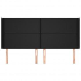 mīkstie koferi ar riteņiem, 3 gab., tumši zils oksforda audums