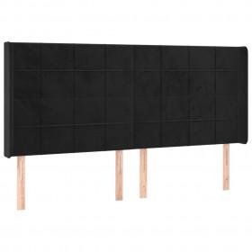 nojumes jumta maiņas pārklājs, 3 x 4 m, 310 g/m², sarkanbrūns