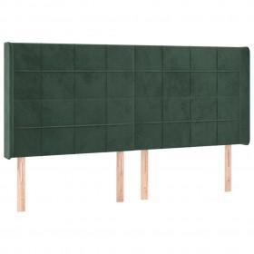 grīdas paklājs, neslīdoša gumija, 1,2x5 m, 2 mm, gluds