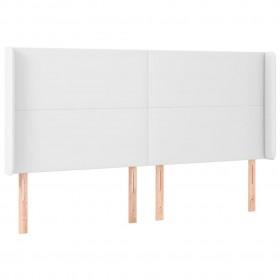 nosmailināti žoga stabi, 16 gab., impregnēts koks, 100 cm