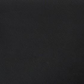 paklājs, daudzkrāsains, 140x200 cm, PP