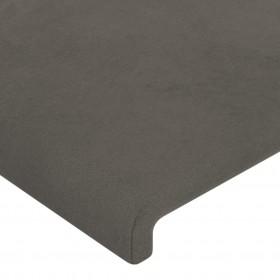 paklājs, 140x200 cm, Shaggy, krēmkrāsā