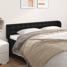 aizsargapmale apaļam batutam, zaļa, 10 pēdas/3,05 m diametrā