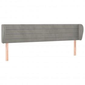 āra trušu mājiņa ar nožogojumu, sarkana, balta, egles masīvkoks