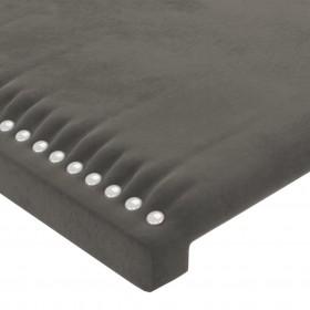 piekabe zāliena traktoram, 150 kg slogojamība