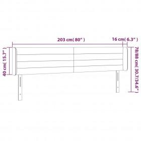 Ubbink dīķa aerācijas sūknis Air Solar 600, 1351375