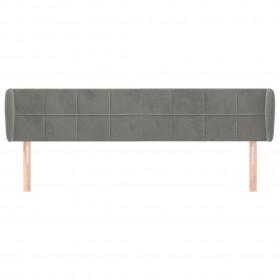 vīna pudeļu statīvs 72 pudelēm, priedes masīvkoks