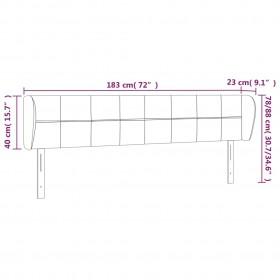 kaķu māja ar sizala stabiem nagu asināšanai, bēša, 160 cm