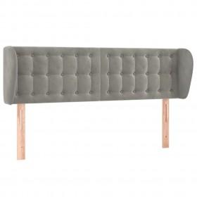 vīna pudeļu statīvs 42 pudelēm, priedes masīvkoks